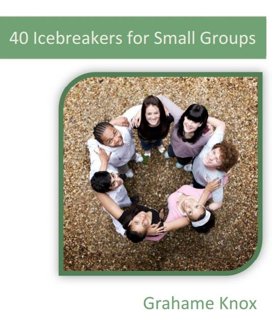 Bible Studies for Small Groups | LifeWay