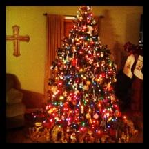 Christmas Bible Study Lessons