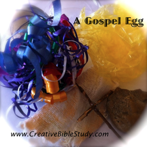 christian easter lessons ideas for family church