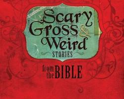 bible lessons for around halloween time - Christian Halloween Stories